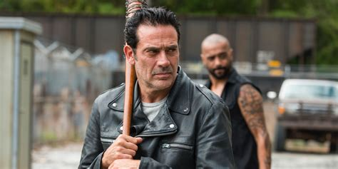 the walking dead bilder walking dead producer promises different season 7