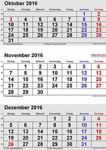 Zaunhöhe Niedersachsen 2016 : vorlage 3 kalender 2016 f r niedersachsen mit ferien und feiertagen pictures to pin on pinterest ~ Whattoseeinmadrid.com Haus und Dekorationen