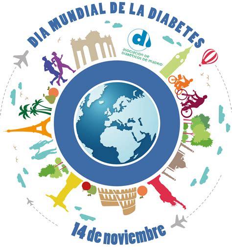 hoy es el  mundial de la diabetes regionnet