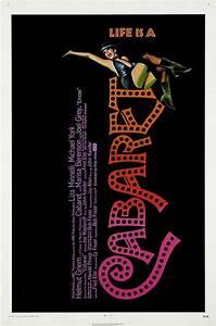 Cabaret DVD Release Date