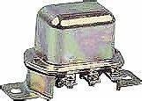 Club Car Voltage Regulator Wiring : harley davidson golf cart part voltage regulator ~ A.2002-acura-tl-radio.info Haus und Dekorationen
