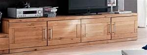 TV Board TV Anrichte TV Tisch Lowboard Hifi TV Mbel
