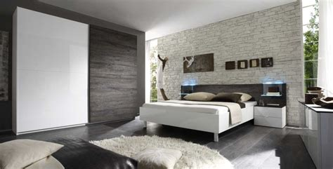 idee deco chambre moderne collection et erstaunlich deco chambre parent idees decoration images