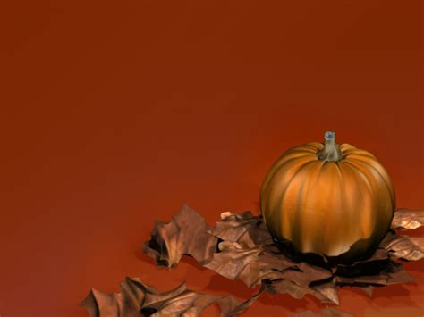 Desktop Fall Backgrounds Pumpkins by Fall Wallpaper Backgrounds With Pumpkins Wallpapersafari