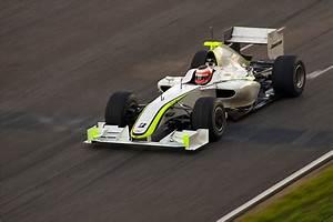 Championnat Du Monde Formule 1 : championnat du monde de formule 1 2009 wikip dia ~ Medecine-chirurgie-esthetiques.com Avis de Voitures