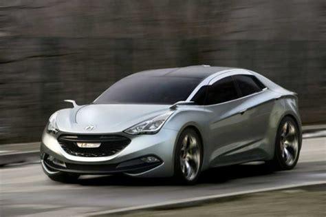 Vågat Hyundai. Hyundais första dieselhybrid | Feber / Bil
