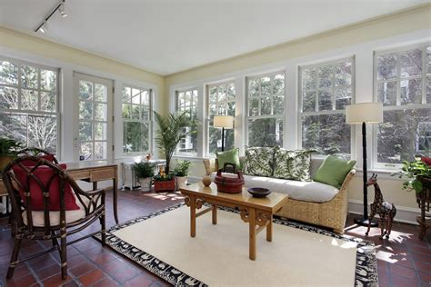 sunroom windows all season rooms year sunrooms sunroom additions