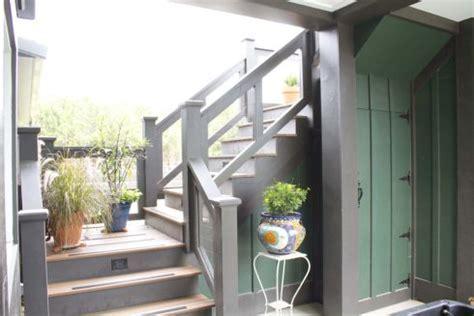 Pole Barn House Plans . . . Post Frame Flexibility!