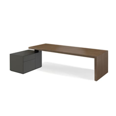 walter knoll ceoo desk price ceoo head office executive desks by walter knoll