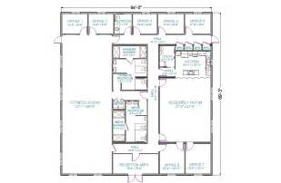 floorplan layout floor plan layout studio design gallery best design