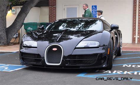 Federica bugatti of university of verona, verona (univr) | contact federica bugatti. 2015 Bugatti Veyron SS