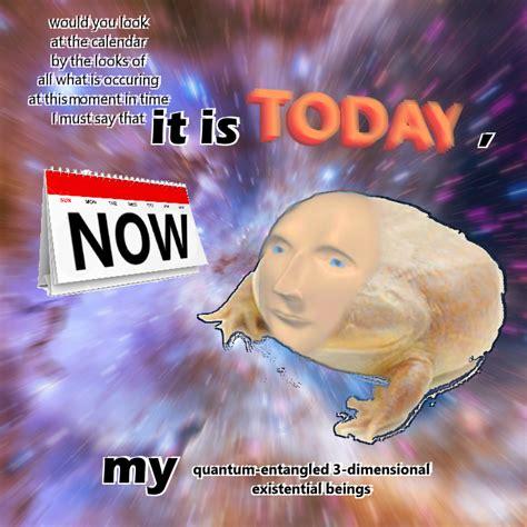 Surreal Memes - surreal memes