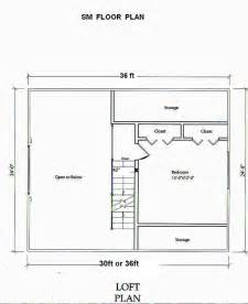 cabin floor plans 20x30 studio design gallery best design
