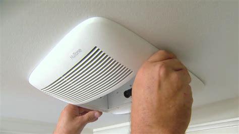 bathroom exhaust fan size bathroom ventilation interior design