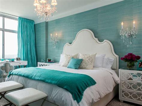 chambre turquoise chambre ado turquoise et blanc 103705 gt gt emihem com la