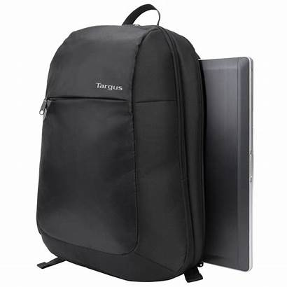 Ultralight Backpack Targus Mochila Laptop Mochilas Negro