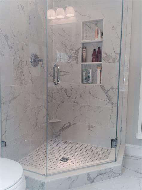 arlington va bathroom remodel