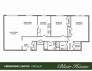 Simple Ranch House Plans Bedroom Arts Bed Bath Home And 2