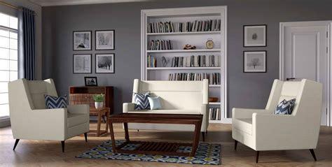 Interior Design At Home Design Ideas