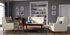 Tax advice for interior designers for Interior decor bloggers