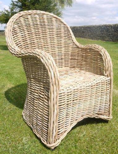 home used rattan garden furniture luxury ebay home design used rattan garden rattan chair like wicker or willow garden