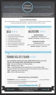 resume format 2015 check our best resume sles 2015 2016 resume 2015