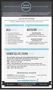 Creating The Best Resume Formats 2014 Resume Formats Best Resume Format Best Template Collection IVcATPgr Best Letter Samples TEMPLATES OF RESUME Resume Format