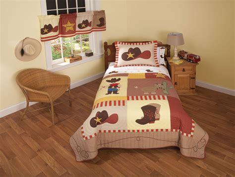 Ideas For Kids Bedroom Sets For Boys