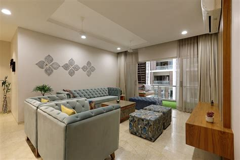 does home interiors still exist floral pattern inspires apartment interiors eer apartment interior living room sofa design