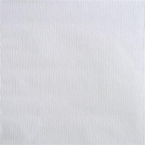Scenery Wallpaper Wallpaper At Lowes