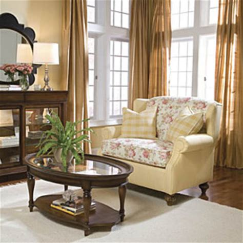 southern living living room furniture furniture collection slideshow image 2 southern living