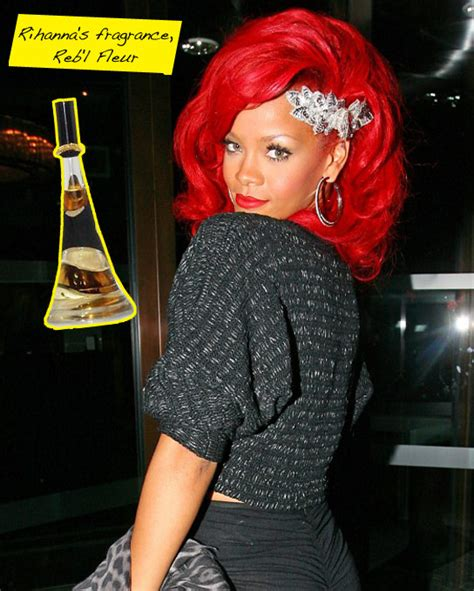beauty scoop check   images  rihannas