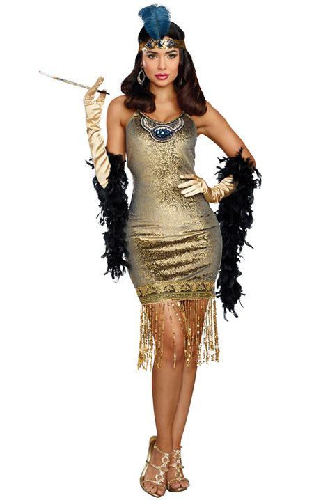 golden girl adult costume purecostumescom