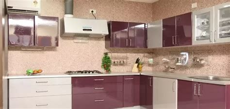 cheap tv lift cabinet cheap tv lift cabinet suppliers and at residential interior design how much does it cost to