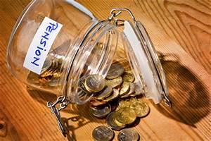 Ertragsanteil Rente 2014 : cosmos direkt rentenversicherung test rentenversicherung ~ Lizthompson.info Haus und Dekorationen