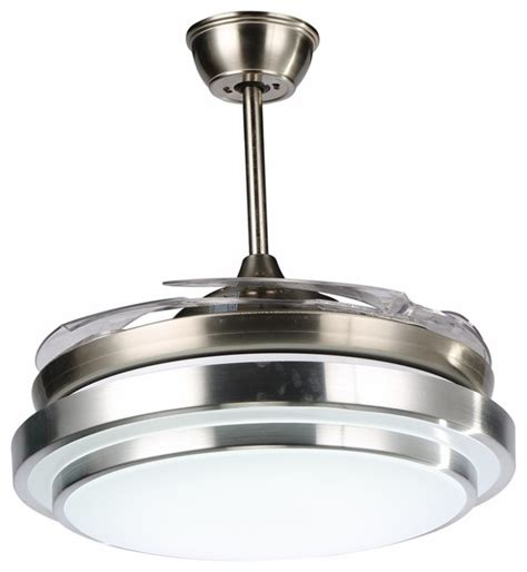 hunter exeter ceiling fan modern led ceiling fans cool ceiling fans with lights and