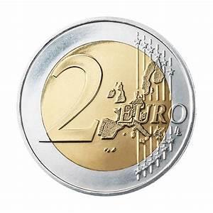 2 Euro Monaco 2017 : monaco 2 euro 2017 circulation coin kurowski metals ~ Jslefanu.com Haus und Dekorationen