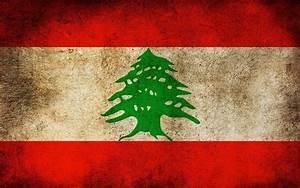 Lebanon Desktop Wallpapers - THIS Wallpaper