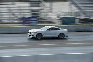 S550 Performance Diet: Reducing Weight With Mods – AmericanMuscle.com Blog