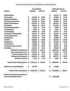 Amazing interior designer fees 11 interior design cost for Interior designer cost estimates india