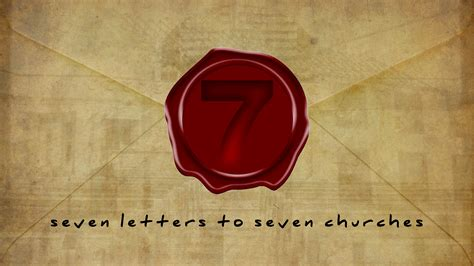 the letter to thyatira first baptist church