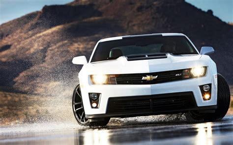 Chevrolet Backgrounds by Free Camaro Hd Backgrounds Wallpaper Wiki