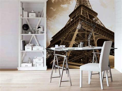 Wandgestaltung Mit Fototapete by Moderne Wandgestaltung Mit Fototapeten Coole Ideen F 252 R