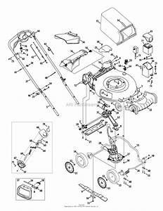 Kohler Lawn Mower Engine Diagram Craftsman Lawn Mower