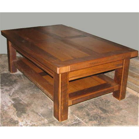 furniture stores coffee tables coffee table furniture stores coffee tables united