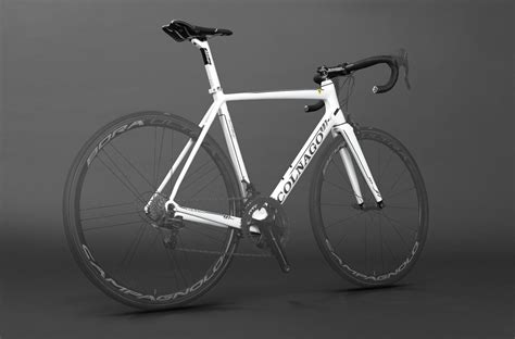 ferrari inspired colnago   road bike bikerumor