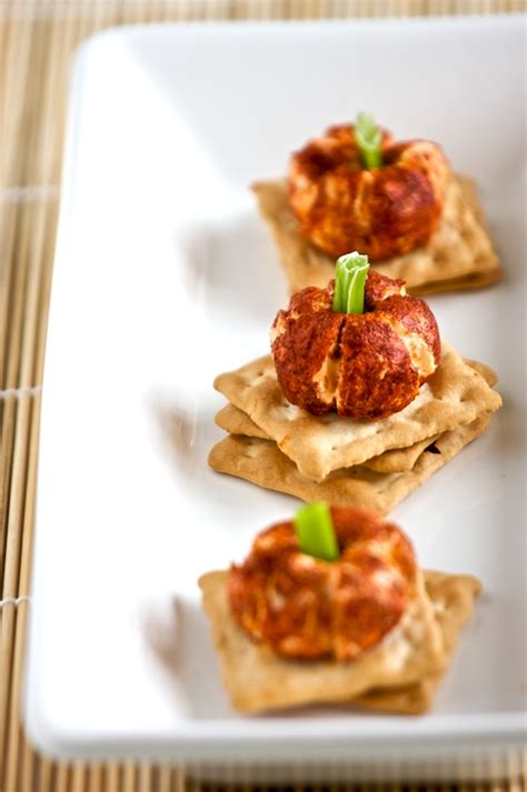 autumn appetizers wedding food fall themed food for any wedding event