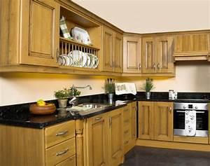 traditional kitchen furniture design limerick character With kitchen furniture limerick