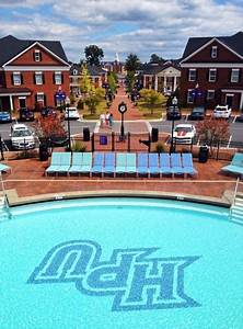 High Point University (65 pics)   Seriously, For Real ...