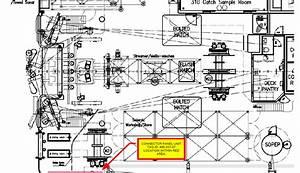 5907 Alpine Stereo Wiring Diagram Imageresizertool Com